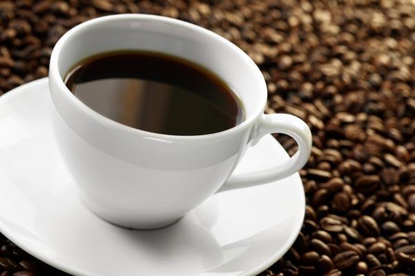 CAFFE': SE NON ESAGERI QUANTI BENEFICI!